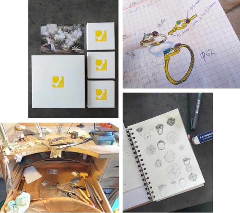 artisan-créateur-bijoutier-grenoble