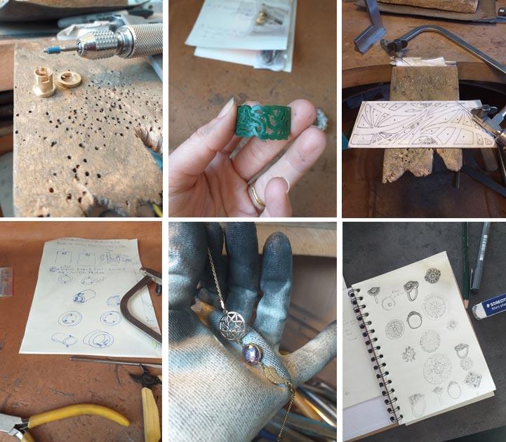 artisan-créateur-bijoutier-joaillier-grenoble
